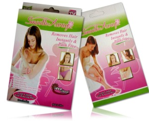 smoothaway_in_stores